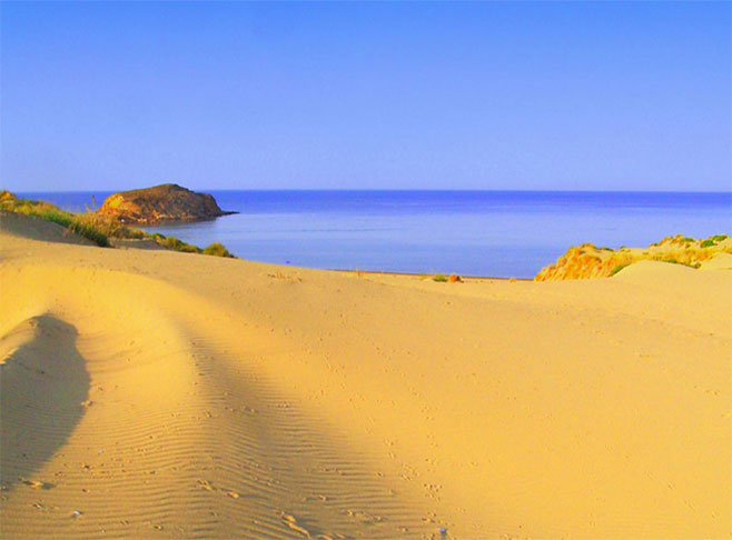 limnos-beach